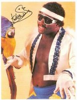 http://technicolored.files.wordpress.com/2008/12/koko-b-ware.jpg